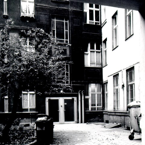 BIOTRONIK location 1970