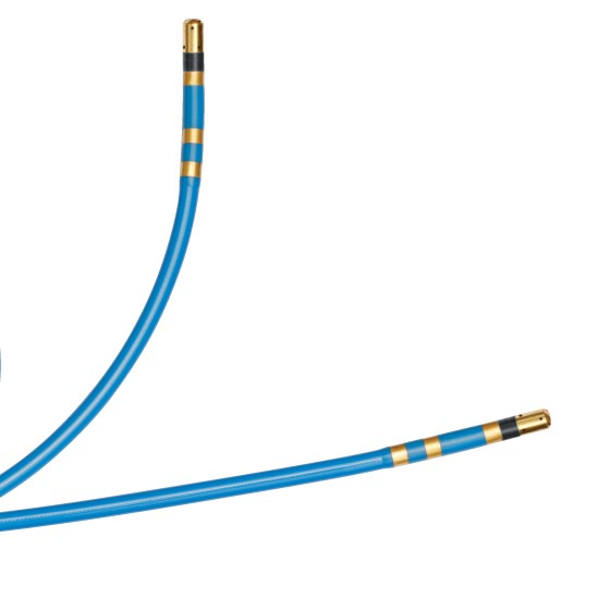 AlCath Flux eXtra Gold Ablation Catheter