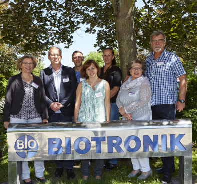 BIOTRONIK Patiemt Day