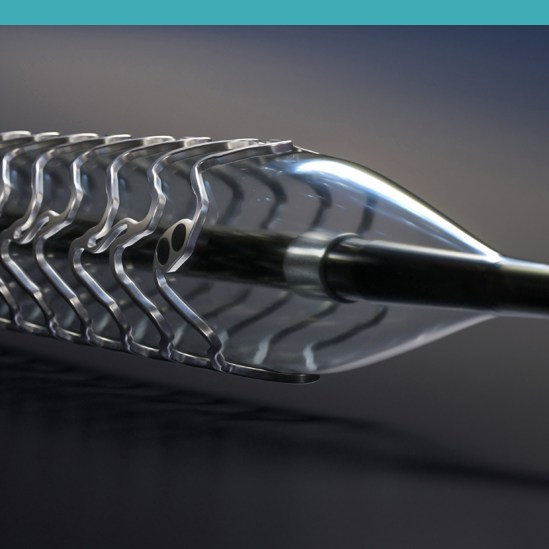 Picture Magmaris