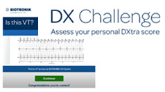 Assess your personal DXtra score